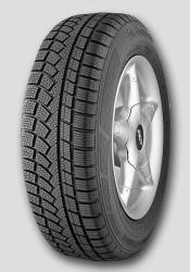Continental ContiWinterContact TS790 205/50 R17 93H