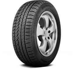 Continental ContiWinterContact TS790 245/55 R17 102H
