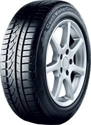 Continental ContiWinterContact TS810 195/55 R16 87T