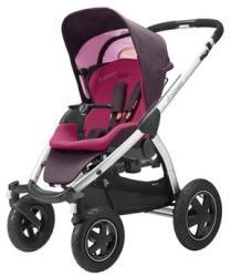 Vásárlás  Maxi-Cosi Mura 4 Babakocsi árak összehasonlítása ad43b67275