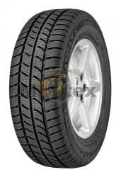 Continental VancoWinter 2 185/75 R16 104/102R