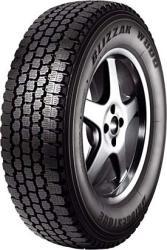Bridgestone Blizzak W800 195/65 R16 104R