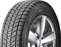 Bridgestone Blizzak DM-V1 235/60 R17 102R