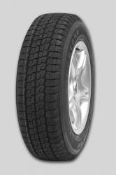 Firestone VanHawk Winter 195/65 R16 104R
