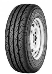 Uniroyal RainMax 2 195/75 R16 107/105R