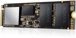 ADATA XPG SX8200 PRO 256GB M2 2280 PCIe ASX8200PNP-256GT-C