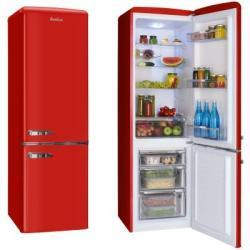 Wspaniały Vásárlás: Amica Hűtőszekrény, hűtőgép árak összehasonlítása - Raktáron DW55