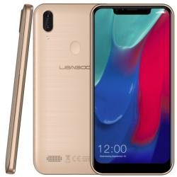 LEAGOO M11 16GB