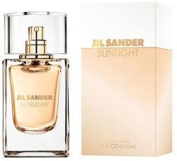 Jil Sander Sunlight EDP 60ml