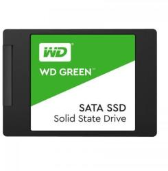 Western Digital Green 480GB SATA3 WDS480G2G0A
