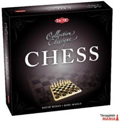 TACTIC Klasszikus sakk