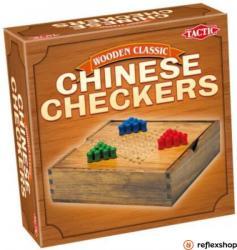 TACTIC Klasszikus Kínai sakk fa