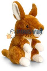 Keel Toys Pippins Kenguru 14cm