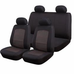 RoGroup Huse Scaune Auto Vw New Beetle - RoGroup New Style 9 Bucati