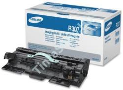 Samsung ML-4510 / ML-5010/ ML-5015 (MLT-R307) Drum eredeti (gyári, új) dobegység