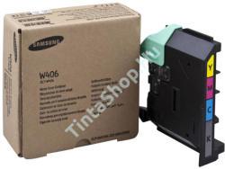 Samsung CLP 315 [Hulladék gyűjtő] CLT-W409 (gyári eredeti) WasteBox