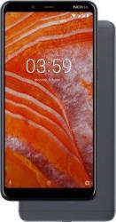 Nokia 3.1 Plus 16GB Dual