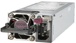 HP 865414-B21 800W