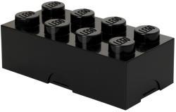 LEGO Uzsonnás Doboz 4x2