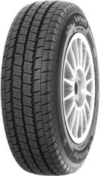 Matador MPS125 Variant All Weather 215/75 R16 116R