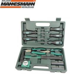 Mannesmann 29031