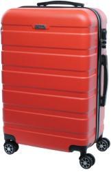 Kring Ethiopia ABS nagy bőrönd 75