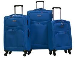 Vásárlás  Ground Bőrönd - Árak összehasonlítása e1527b838a
