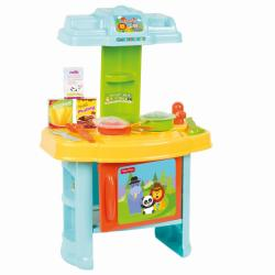 Fisher-Price Prima mea bucatarie