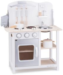 New Classic Toys Bucatarie Bon Appetit NC11053