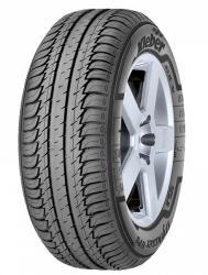 Kleber Dynaxer HP3 195/60 R15 88V Автомобилни гуми