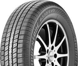 Bridgestone B330 Evo 185/70 R14C 88T
