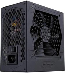 FSP HEXA 500W (PPA5003201)