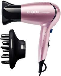 Bosch PHD3304