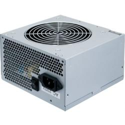 Chieftec iARENA 450W (GPA-450S8)
