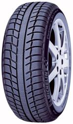 Michelin Primacy Alpin PA3 205/55 R16 91H