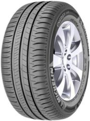 Michelin Energy Saver GRNX 195/50 R15 82T