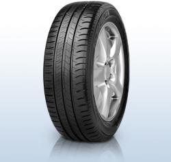 Michelin Energy Saver GRNX 175/65 R15 84H