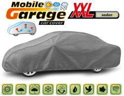 Kegel-Blazusiak Prelata auto completa Mobile Garage - XXL - Sedan