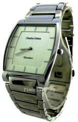 Charles Delon 4892