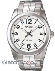 Casio MTP-1315D