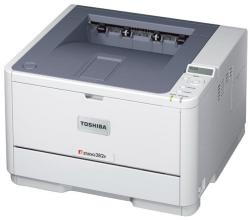 Toshiba e-STUDIO382P