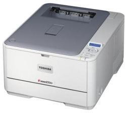 Toshiba e-STUDIO222CP