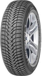 Michelin Alpin A4 215/60 R16 95H