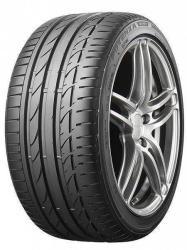 Bridgestone Potenza S001 XL 225/40 R18 92Y