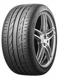 Bridgestone Potenza S001 255/45 R18 99Y