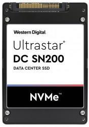 Hitachi Ultrastar SN200 3.20TB HUSMR7632BDP301 1413298