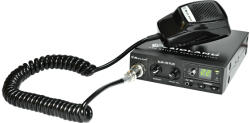 Midland MID-PACK3 Statie radio