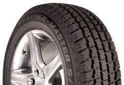 Cooper Weather-Master S/T2 215/65 R16 98T