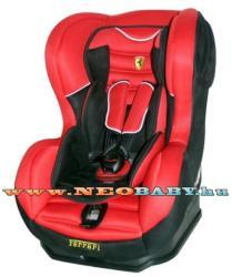 Nania Cosmo Ferrari