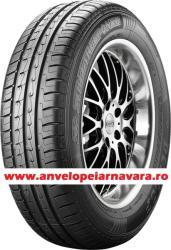 Dunlop SP StreetResponse 195/70 R14 91T
